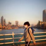 دراسة طبية تكشف كيفية تفادي لندن موجة ثالثة من كورونا