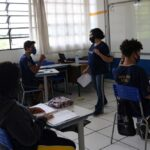 البرازيل تسجل 544 وفاة جديدة بفيروس كورونا