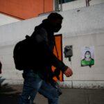 المكسيك تسجل 14362 إصابة جديدة بفيروس كورونا و1038 وفاة