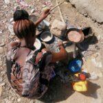 السودان يحتاج 150 مليون دولار لإغاثة اللاجئين الإثيوبيين