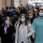 إيطاليا تسجل 522 وفاة جديدة بفيروس كورونا و17246 إصابة