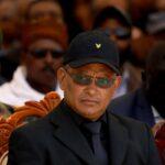 زعيم قوات تيجراي ينفي تحقيق الجيش الإثيوبي تقدما جديدا