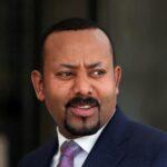 إقليم تيجراي يطالب بانسحاب القوات الإريترية قبل بحث وقف إطلاق النار