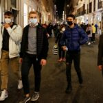 إيطاليا تسجل 310 وفيات بكورونا خلال 24 ساعة