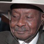أوغندا تفرض 6 أسابيع حجرا صحيا لمجابهة تفشي كورونا