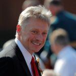 الكرملين يدافع عن قرار طرد دبلوماسيين أوروبيين من روسيا