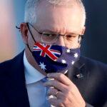رئيس وزراء أستراليا: أسانج حر في العودة إلى الوطن بمجرد انتهاء الطعون