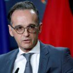 ألمانيا تدعو لمحاسبة الحكومة السورية بشأن استخدام غاز الكلور