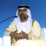 الإمارات تتوقع بداية تعافي سوق النفط في 2021