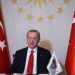 أردوغان يرفض الإفراج عن زعيم سياسي ورجل أعمال بارز