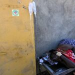 قلق أمريكي إزاء الأوضاع الإنسانية في تيجراي.. ما التداعيات؟