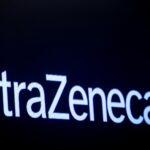 أوروبا تمنع صادرات لقاح أسترازينيكا قبل تسلّم الجرعات المتأخرة