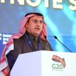 محافظ المركزي السعودي: إجراءات التصدي لتبعات كورونا قد تمدد