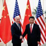 مواجهة بين أمريكا والصين في الأمم المتحدة