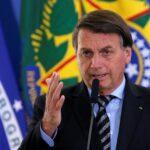 رئيس البرازيل: سأوقع مرسوما برفع الحد الأدنى للأجر 5.26%