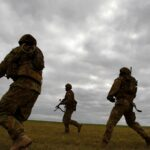 أستراليا: 13 جنديًا يواجهون الطرد بعد تقرير عن عمليات قتل بأفغانستان