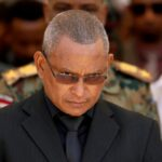زعيم تيجراي يعلن إسقاط طائرة للجيش الإثيوبي