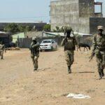 قوات تيجراي: دمرنا الفرقة 21 الآلية بالجيش الإثيوبي
