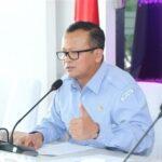 اعتقال وزير إندونيسي ضمن 17 مطلوبا في إطار تحقيق بقضايا فساد