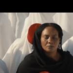 ستموت في العشرين.. فيلم سوداني يشارك في مهرجان الأوسكار
