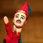 مهرجان الأراجوز يعيد بريق الفلكلور المصري