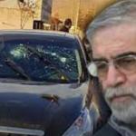 الإمارات تدين اغتيال العالم النووي الإيراني