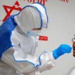 إسرائيل تبدأ تجارب لقاح كورونا على البشر