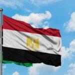 محلل: القاهرة تسعى لتوحيد السلطة العسكرية الليبية