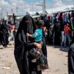 تحذير أممي من تغلغل الفكر المتطرف بين عوائل داعش في سوريا
