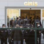 محكمة تركية تصدر أحكاما على مئات المتهمين بمحاولة الانقلاب