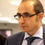 المقاومة الإيرانية تدين اختطاف قيادي أحوازي عبر تركيا