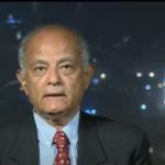 دبلوماسي مصري سابق: هذه ثوابت السياسة الأمريكية بالشرق الأوسط