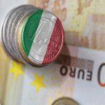 وزير الصناعة: اقتصاد إيطاليا قد ينمو 5% في 2021