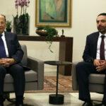 بين التفاؤل والتشاؤم.. «مبادرة إنقاذ لبنان» في الوقت الضائع