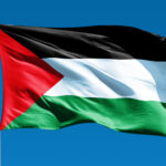 هذه أبرز الملفات على مائدة حوار الفصائل الفلسطينية في القاهرة