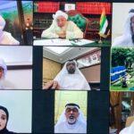مجلس الإفتاء الإماراتي يصنف الإخوان منظمة إرهابية