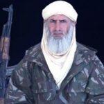 تنظيم القاعدة في بلاد المغرب يختار زعيما جديدا