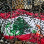 «نهاية لبنان» على عتبة فشل «تشكيل الحكومة»!