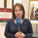 مراسلتنا: أجواء إيجابية في الحوار الليبي بطنجة المغربية