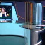 مدار الغد| «الصحافة التونسية».. موجة الغضب الأولى