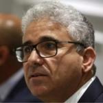 مدار الغد | مناورات باشا آغا لرئاسة الحكومة الليبية المقبلة