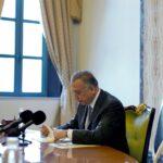 عقب زيارة البابا.. الكاظمي: العراق أمام فرصة حقيقية لاستعادة دوره التاريخي