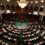 محلل: تونس في حاجة إلى مراجعة النظام السياسي