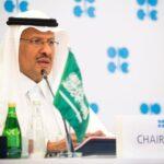 السعودية: سوق النفط مستقرة رغم زيادة إنتاج ليبيا وإجراءات العزل