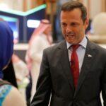 مشروع البحر الأحمر السعودي يخطط لافتتاح 16 فندقا بحلول 2023
