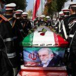 مبعوث أمريكي: إيران ستحجم على الأرجح عن الانتقام لمقتل العالم النووي