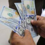 الاتفاق على صرف رواتب موظفي الأونروا الأسبوع المقبل