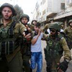 منظمة العفو الدولية تثمن القرار الدولي بشأن الجرائم الإسرائيلية
