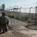 إسرائيل تطور منظومة دفاع جوي جديدة بالتعاون مع أمريكا