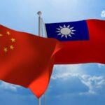 اتهام 4 ضباط استخبارات سابقين في تايوان بالتجسس لمصلحة الصين